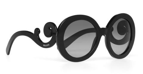 2012 de prada lunette homme prada 2012 soleil lunettes p5xzUwq 42af30e490f