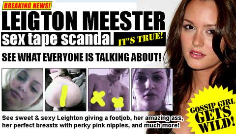 leighton-meester-scandal1