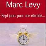 Marc-Levy150