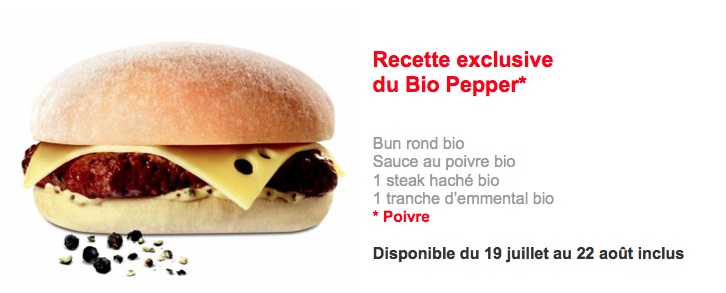 recette-bio-pepper-quick - copie