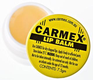 carmex_lip_balm_pot