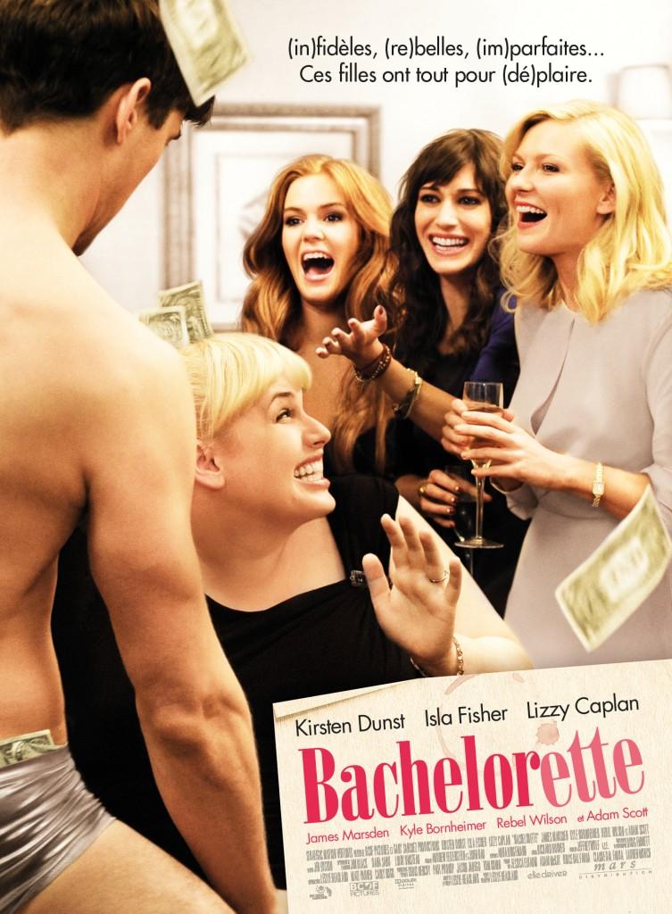 bachelorette movie rebel wilson