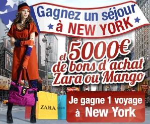 gagner-voyage-new-york
