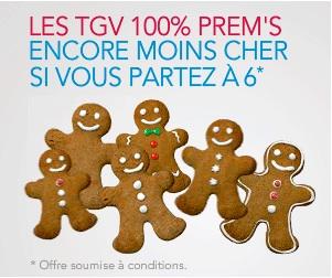 TGV-PREMS