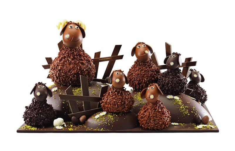 Bon Lundi Saute-mouton-Paques-2013-La-Maison-du-Chocolat