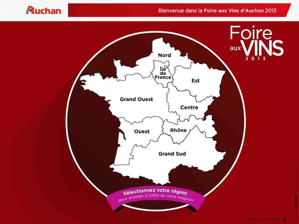 foire-aux-vins-auchan