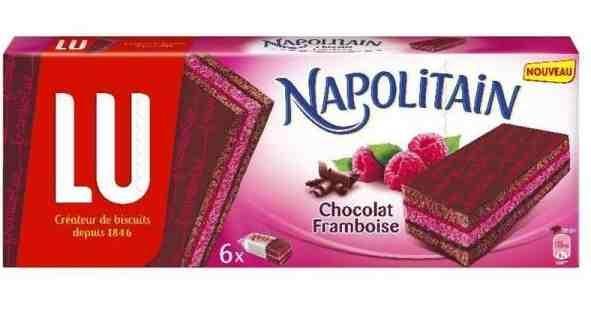 napolitain-framboise