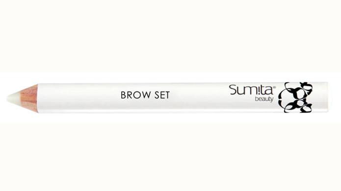brow-set