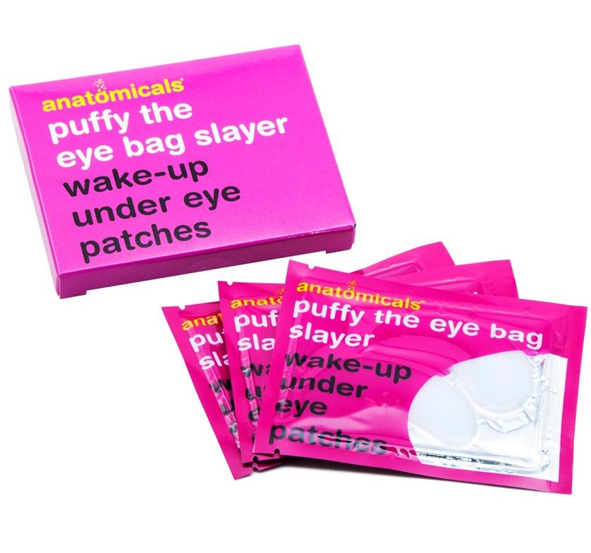 puffy-the-eye-bag-slayer