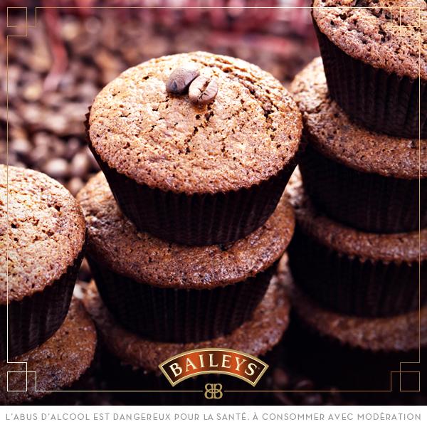 ecard_muffin
