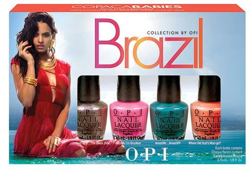 OPI-Brazil