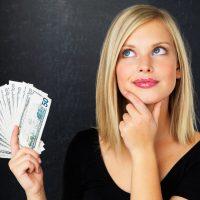 argent-depenser-moins