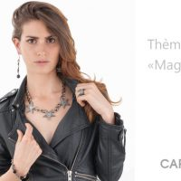 carasaga-theme-magic