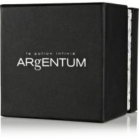 argentum-la-potion-infinie