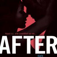 AFTER-LIVRE