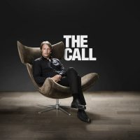 the-call