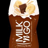 milk-n-go-chocolat