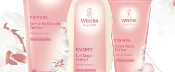 weleda-gamme-amande-bio