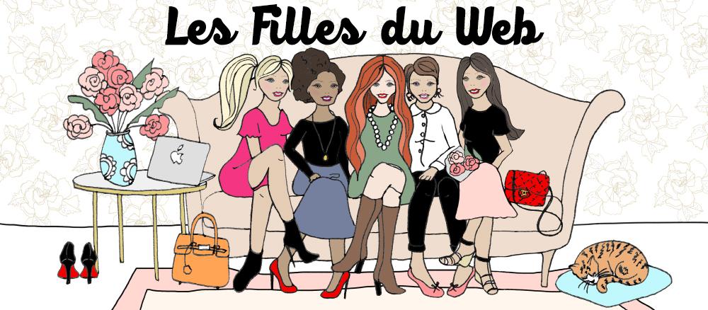 les_filles_du_web