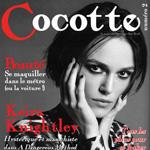 Cocotte-Magazine-Numero-2
