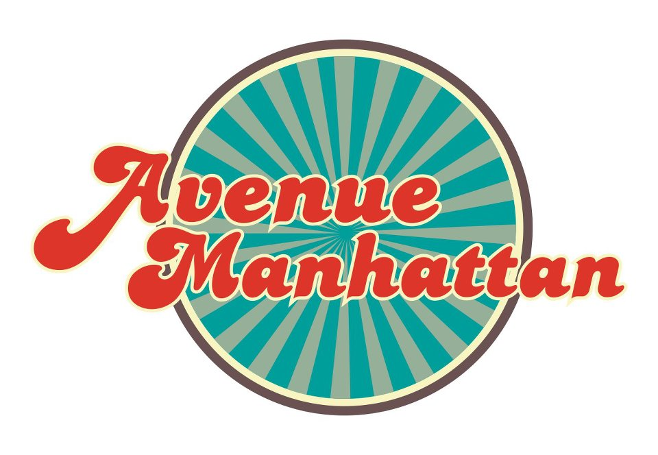 avenue-manhattan
